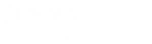 pennsylvania-dental-association-logo2